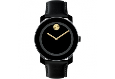 Movado - 3600046 - Mens Watches
