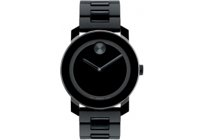 Movado - 3600047 - Mens Watches