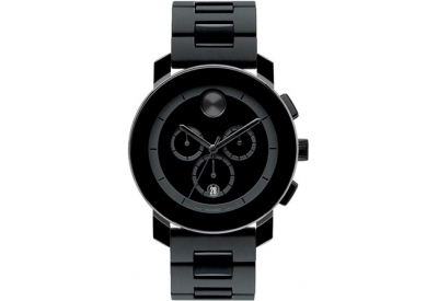 Movado - 3600048  - Mens Watches
