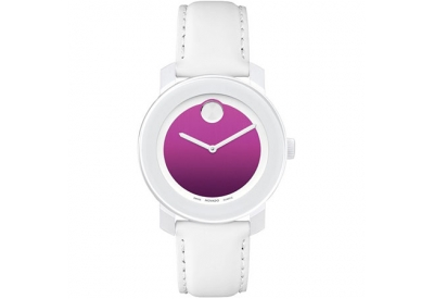 Movado - 3600050 - Womens Watches