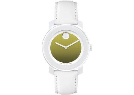Movado - 3600051 - Mens Watches