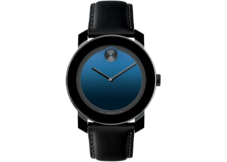 Movado - 3600052 - Mens Watches