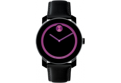 Movado - 3600053 - Mens Watches