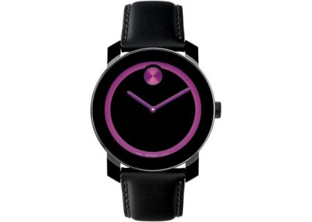 Movado - 3600053 - Mens Watches