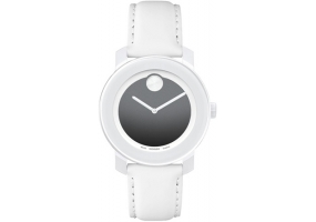 Movado - 3600054 - Mens Watches