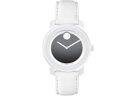 Movado - 3600054 - Mens Watches