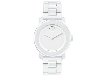 Movado - 3600055 - Mens Watches