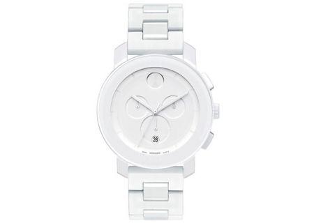 Movado - 3600057 - Mens Watches