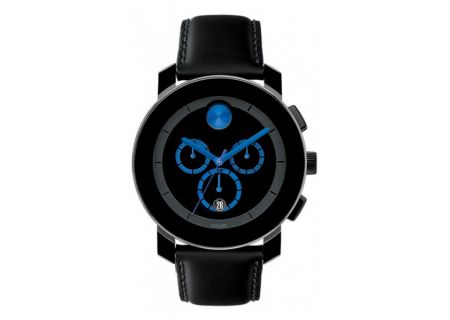 Movado - 3600064 - Mens Watches