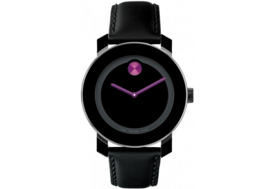 Movado - 3600065 - Mens Watches