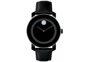 Movado - 3600066 - Mens Watches