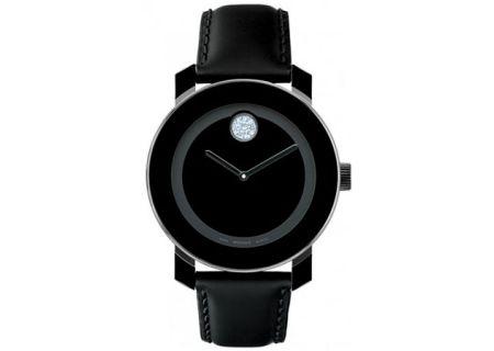 Movado - 3600066 - Mens Watches