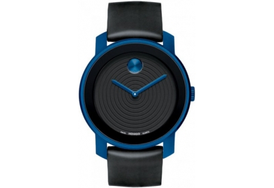 Movado - 3600070 - Mens Watches