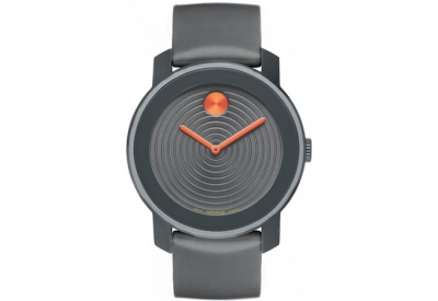 Movado - 3600071 - Mens Watches