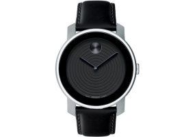 Movado - 3600072 - Mens Watches