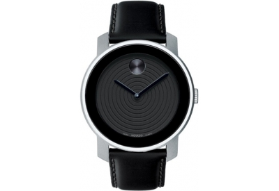 Movado - 3600072 - Men's Watches