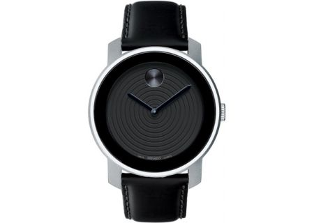 Movado - 3600072 - Mens Watches