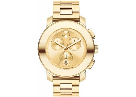 Movado - 3600076 - Mens Watches