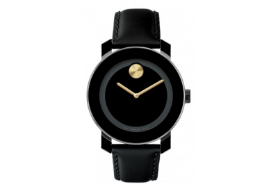 Movado - 3600078  - Mens Watches