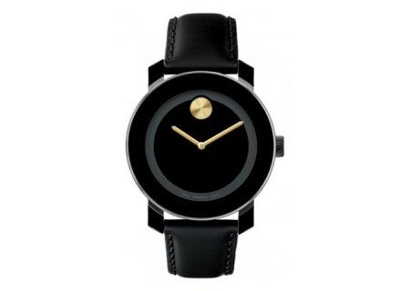 Movado - 3600078  - Mens Watches