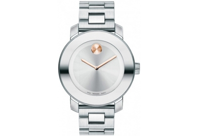 Movado - 3600084 - Mens Watches