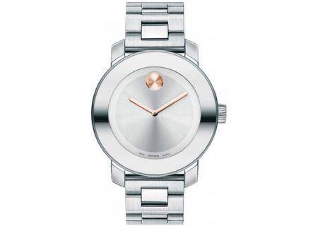 Movado - 3600084 - Mens Watches