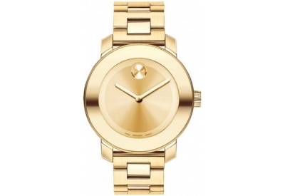 Movado - 3600085 - Mens Watches