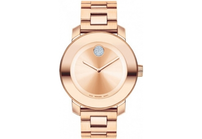 Movado - 3600086 - Mens Watches