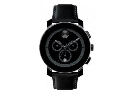 Movado - 3600089 - Mens Watches
