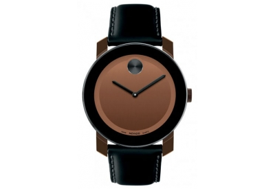 Movado - 3600090 - Mens Watches