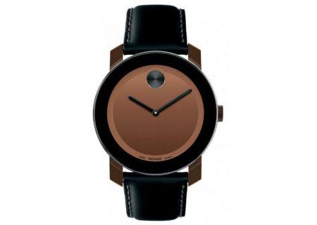 Movado - 3600090 - Mens Watches