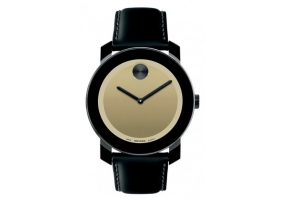 Movado - 3600091 - Mens Watches