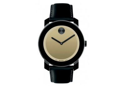 Movado - 3600091 - Men's Watches