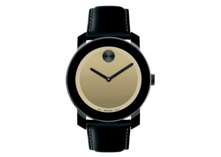 Movado - 3600091 - Mens Watches