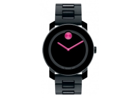 Movado - 3600095 - Womens Watches