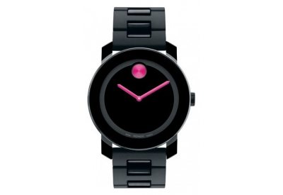 Movado - 3600095 - Women's Watches