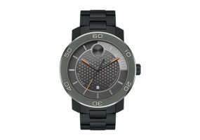 Movado - 3600097 - Mens Watches