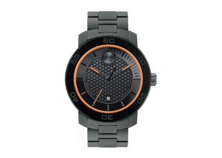 Movado - 3600098 - Mens Watches