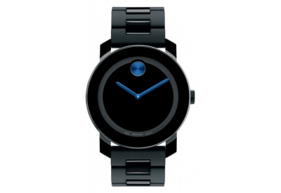 Movado - 3600099 - Mens Watches