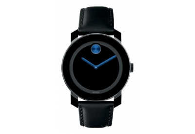 Movado - 3600100 - Mens Watches
