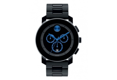 Movado - 3600101 - Mens Watches