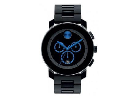 Movado - 3600101 - Mens Watches