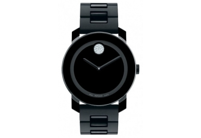 Movado - 3600102 - Men's Watches