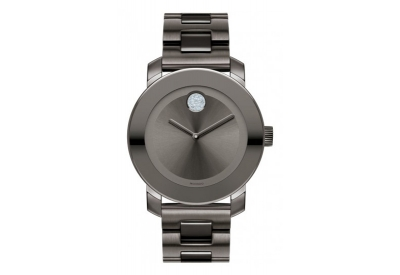 Movado - 3600103 - Mens Watches