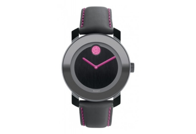 Movado - 3600105 - Womens Watches