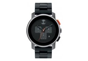 Movado - 3600107 - Mens Watches