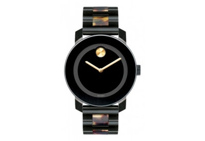 Movado - 3600110 - Mens Watches