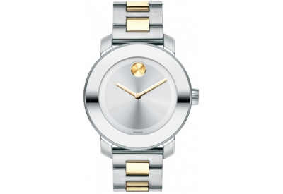 Movado - 3600128 - Mens Watches