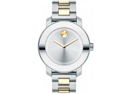 Movado - 3600128 - Mens Watches