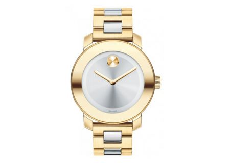 Movado - 3600129 - Mens Watches